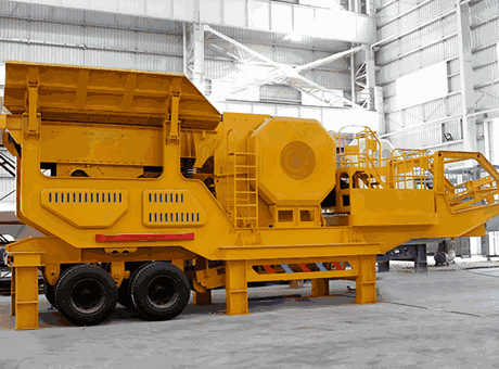 Calabar Low Price Medium Gold Mine Mixer For Sale Jaw