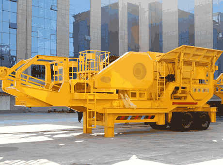 portable calcium carbonate chinaware ball mill in