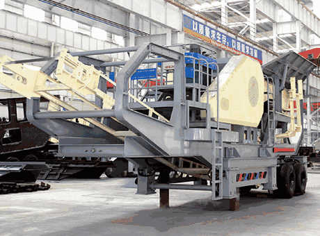 Rosario economic portable basalt fine crusher sell it at a