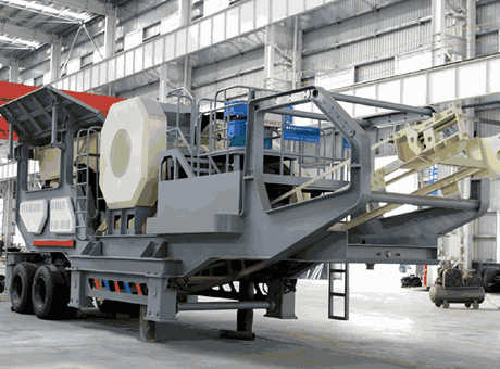 Stone Crushing Machines Made In Japan Tsuriai Heavy