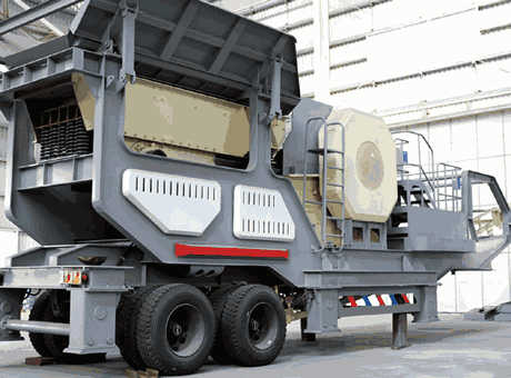 large river sand chute feeder in Algeria  FUTEZZS