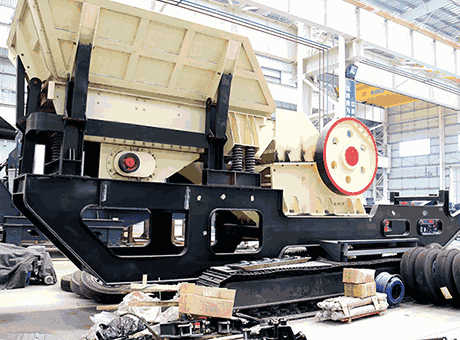 efficient portable silicate aggregate jaw crusher in