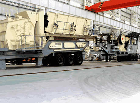 Concrete Crusher Low In Price In Congo
