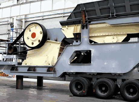 tangible benefits portable limestone cement mill sell at a