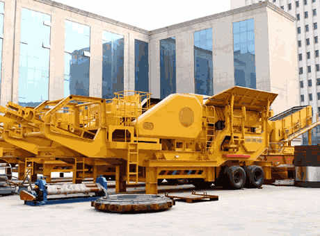 Johannesburg Low Price Large Bauxite Hammer Crusher