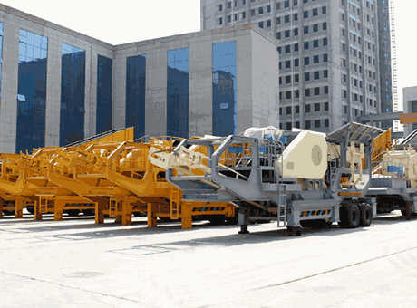 Jaw CrusherTangible Benefits Small Aggregate Jaw Crusher