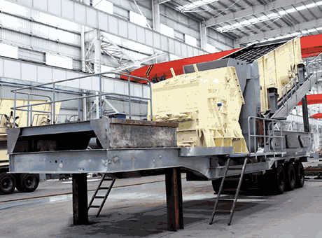 Sendai shi high quality calcite aggregate mobile jaw crusher