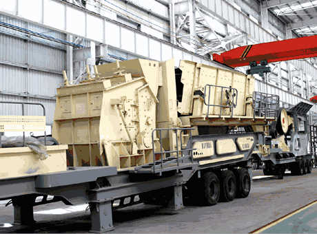 List Quarry Companies In Ibadan  Stone Crusher Machine in