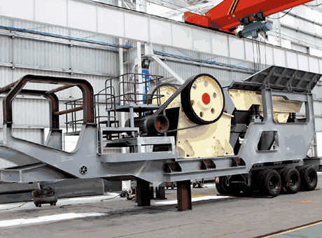 Jaw CrusherTangible Benefits Small Coal Stone Crusher