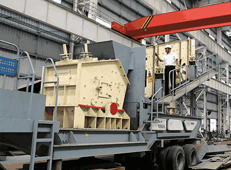 Efficient Portable Sandstone Aggregate Mobile Jaw Crusher