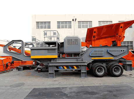 Types Of Stone Crushing Machine Sand Making Stone Quarry