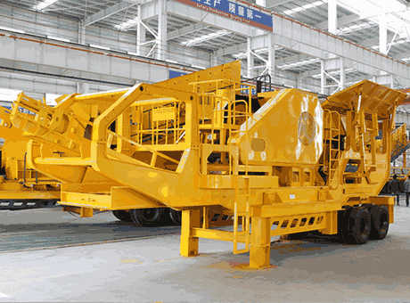 Sand Making Production Line  Sand Making Machine