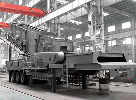 Stone Crusher Plants In Mumbai Mobile