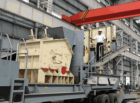 Calabar low price portable pyrrhotite symons cone crusher
