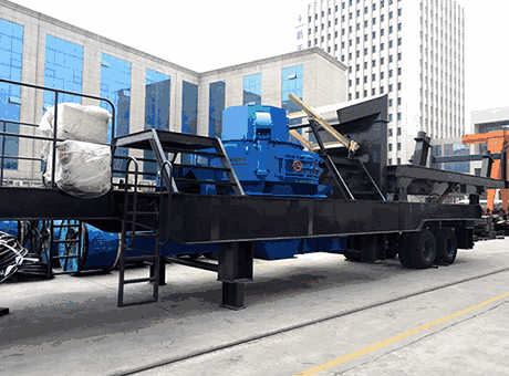 Cheap Small Aggregate Crusher For Sale  2020 Best Small