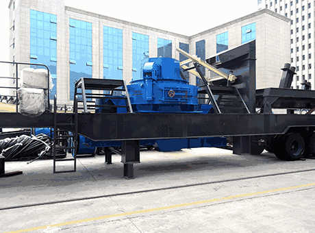 port said high end medium ilmenite chute feeder for sale