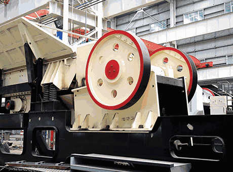 Sydney high quality portable coal straw pellet mill  Mining