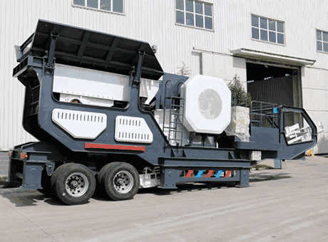high end portable salt impact crusher sell it at a bargain