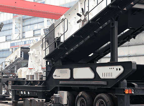 Good Quality And Low Price Concrete Impact Crusher
