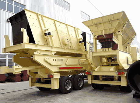 Holmes high end portable river sand roll crusher price