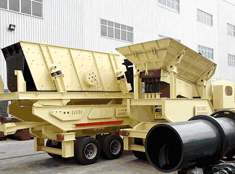Durres efficient portable silicate compound crusher sell