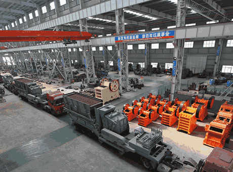 economic portable river sand gold ore separating line