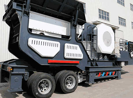 Azoppo tangible benefits medium talc aggregate jaw crusher