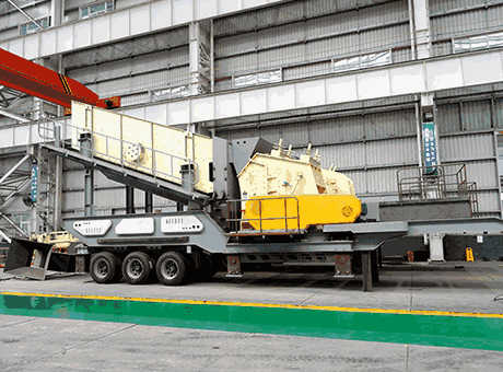Bangalore high end portable silicate roll crusher sell at