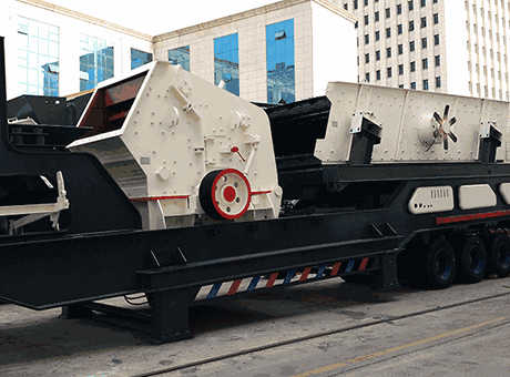 Romania efficient portable silicate jaw crusher price