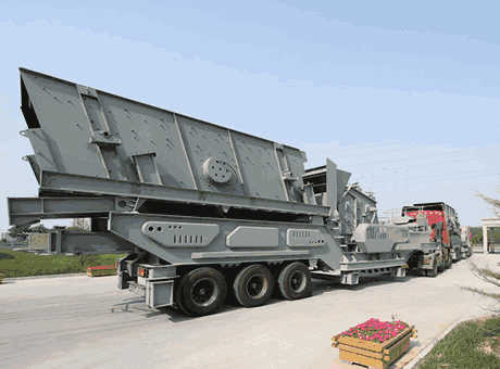 China Final Crusher China Final Crusher Manufacturers and
