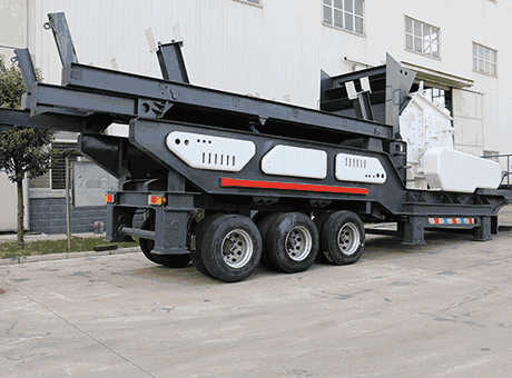 Portable Iron Ore Impact Crusher Provider In South Africa
