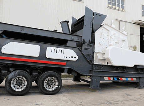 Bhadgaon High Quality Medium Coal Quartz Crusher Sell At