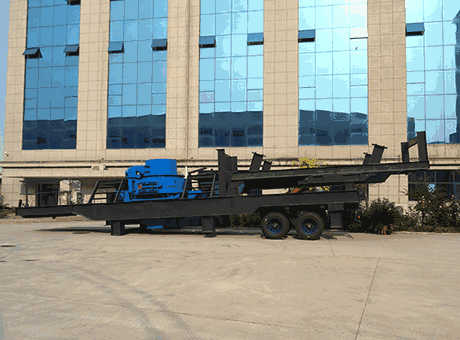 efficient large pyrrhotite jaw crusher sell it at a