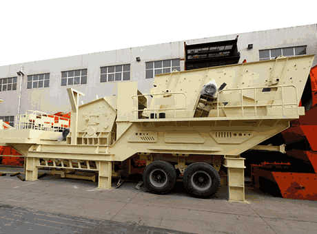 Phuket high quality barite aggregate jaw crusher sell it