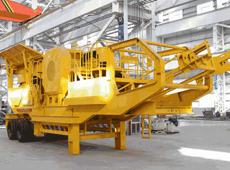 What are the advantages of sand washing machine in