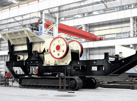 low price portable chrome ore dryer machine manufacturer