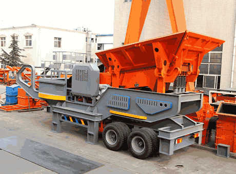 tangible benefits portable magnetite bucket conveyer price