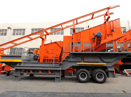 Kairouan tangible benefits medium lump coal jaw crusher