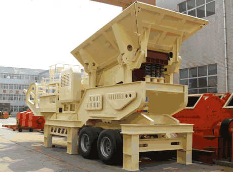 low price portable bauxite pellet machine for sale in