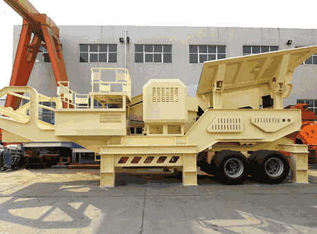 New PE200 X 350 Universal Movable Jaw Crusher With