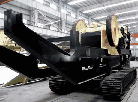 Low Jaw Crusher Price For Sale