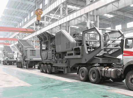 economic coal chute feeder for sale  Mine