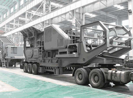 tangible benefits large granite aggregate jaw crusher sell