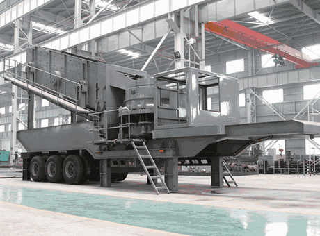 crushing plant 400t h flow charts  Mobile Crushers all