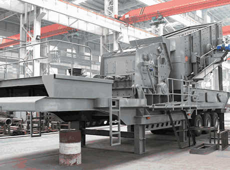 High Quality Chrome Mining Rivera Rock Crusher For Sale In