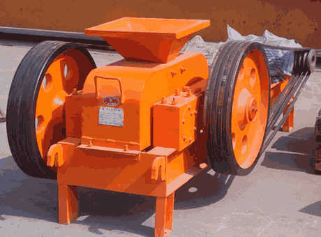 Jeju high quality large bentonite mining equipment