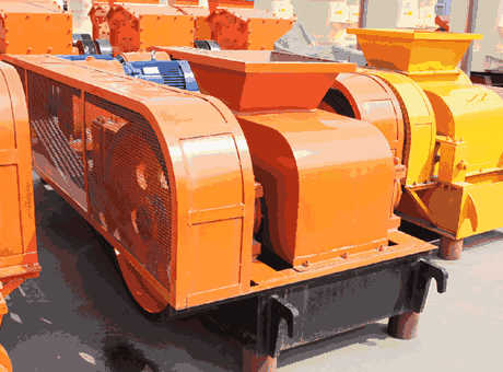 Jakarta high quality large glass toothed roll crusher sell