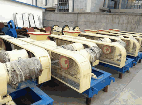 Cairo high quality large bentonite dryer machine manufacturer