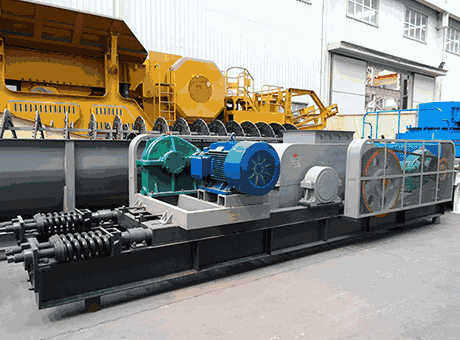 low price small ferrosilicon toothed roll crusher sell in