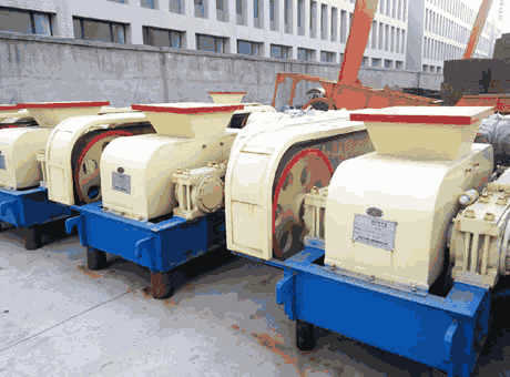 high quality large dolomite toothed roll crusher sell at a